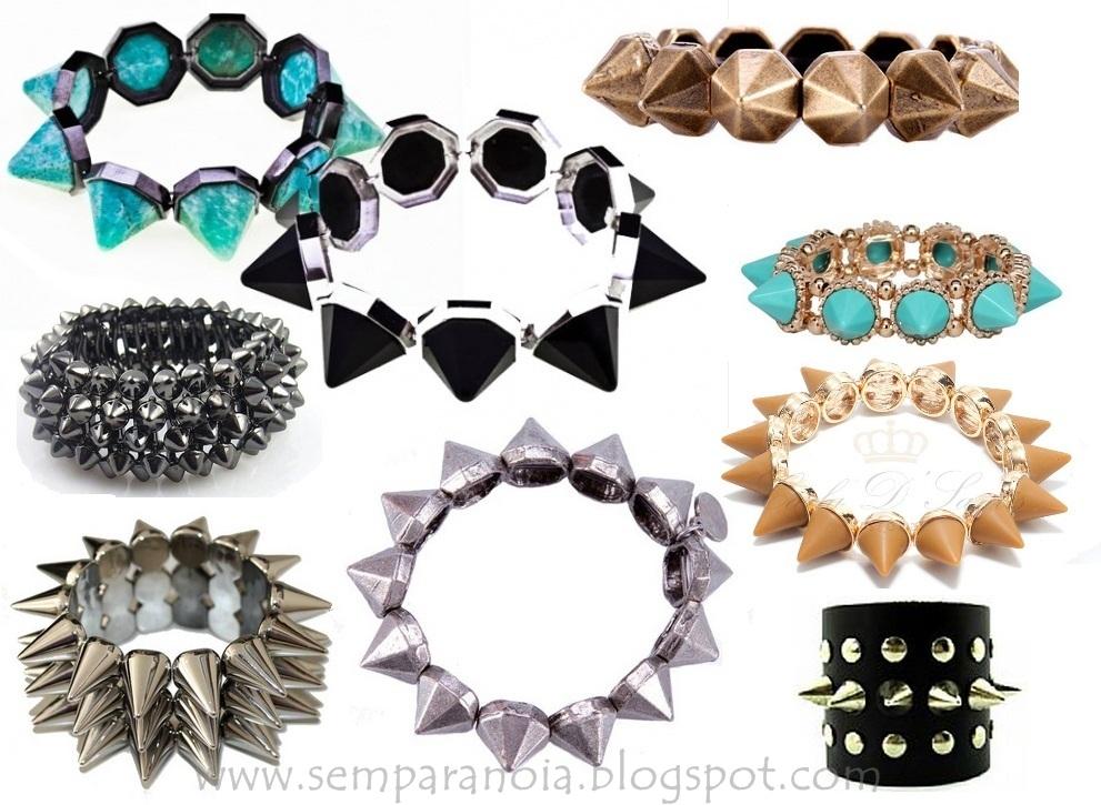 http://blogautoestilo.files.wordpress.com/2012/04/pulseira-spike.jpg