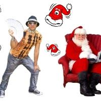 """Natal 2014: Vamos nos presentear com a """"Felicidade""""."""