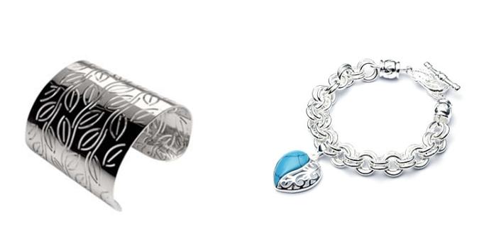 elegante-moda-bijuterias-gem-stone-coracao-charme-multi-aneis-cadeia-pulseira-placa-de-prata-mais-cores_otsutk1348555377270