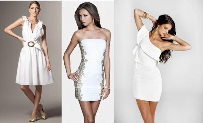 Especial-vestidos-brancos-2011-01