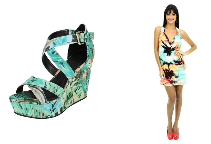 1-vestido-nadador-estampa-coqueiros-malha