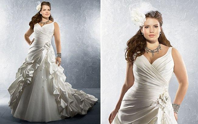 modelos-de-vestidos-noivas-plus-size-2013