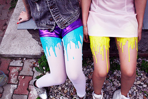 urb-clothing-melting-tights4