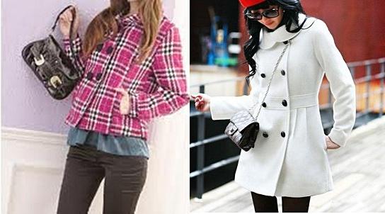 casacos-femininos-2013-fotos