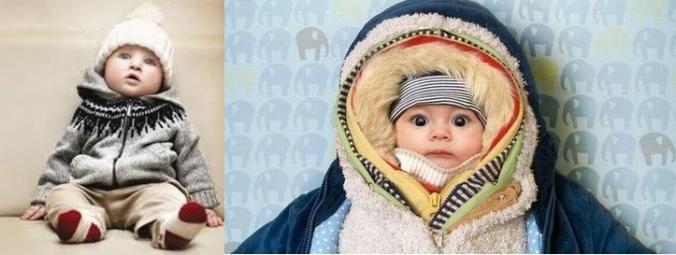 proteger-al-bebe-del-frio-L-n-_r5m