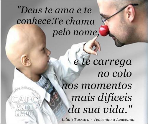 cancer-infantil (1)