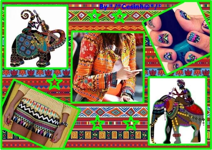 etnico-africano-patron-1_18-12656