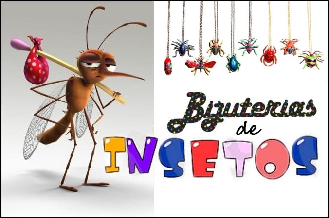 repelente-de-insetos-show_1337796124724_BIG