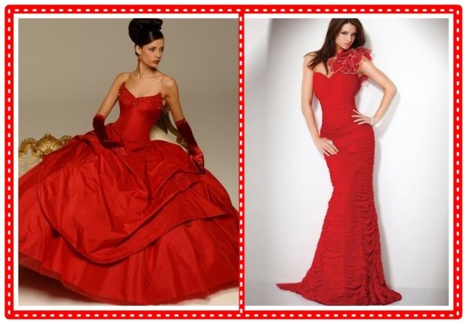 Vestidos-de-Noiva-vermelhos-Alure-Bridal