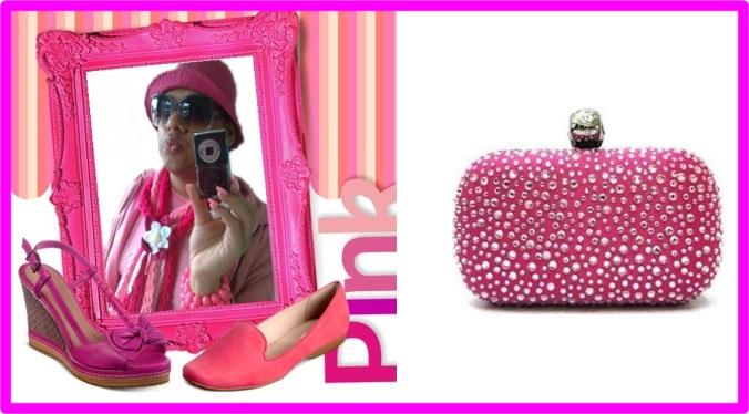 como-usar-rosa-pink