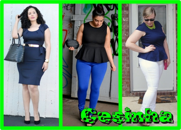 plus-size-me-tendencias-criativa