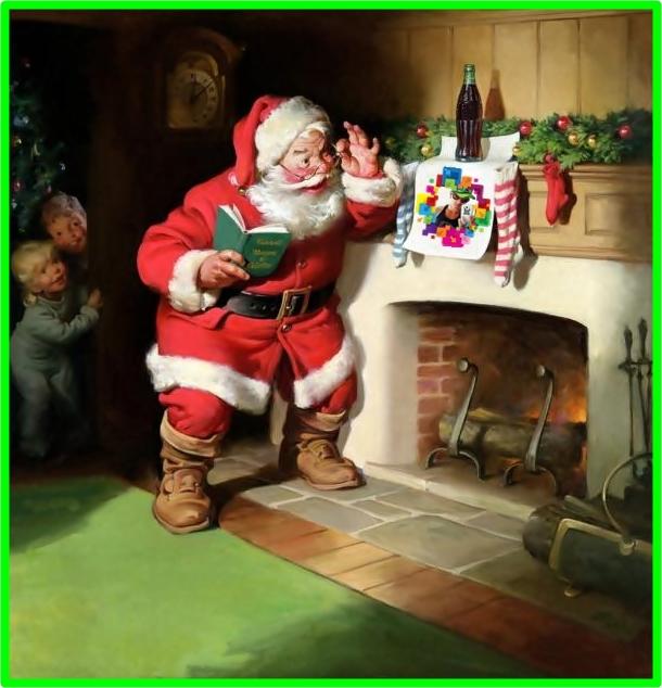 07122402_blog.uncovering.org_santa-claus_sundblom