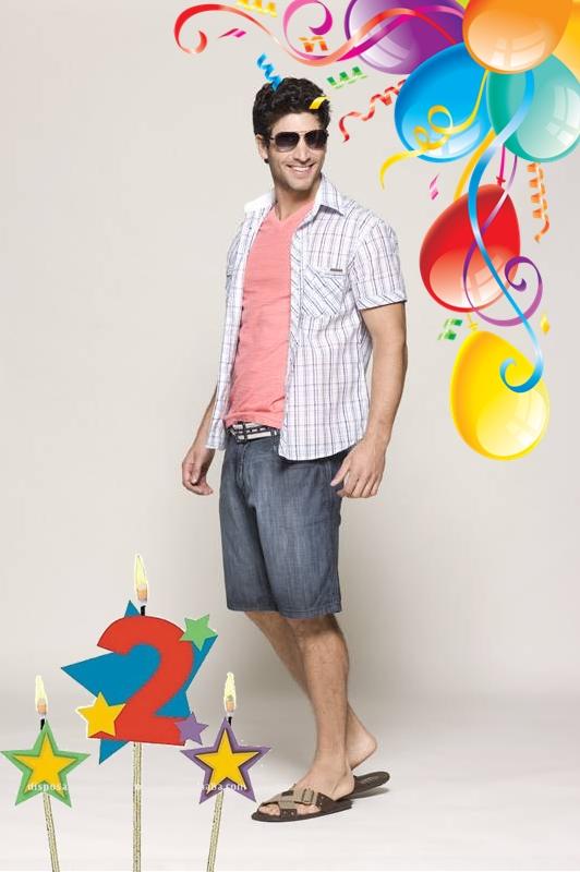 moda-masculina-para-ano-novo-2011-5
