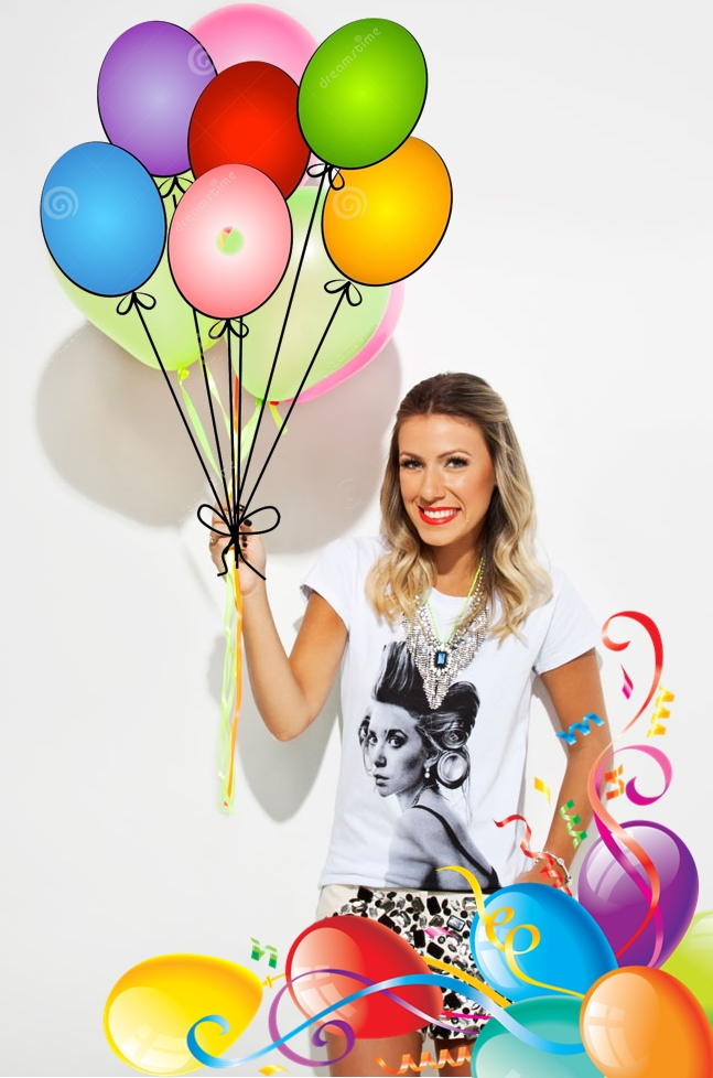 nati-vozza-glam4you-aniversário-blog-blogger-bday-ballon-look-1