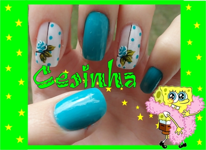 Unhas-decoradas-Dani-Darolt-Smartgirls-1