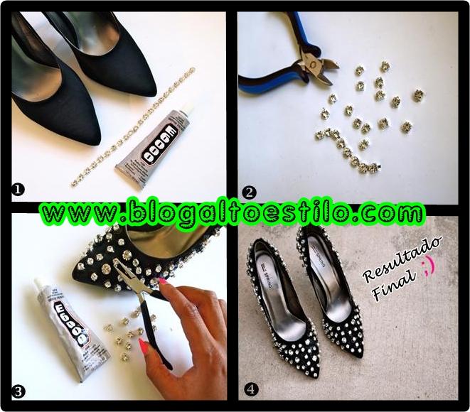 customização-de-sapato