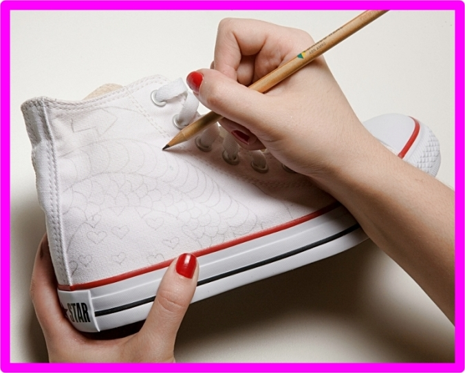 customize-tenis-allstar