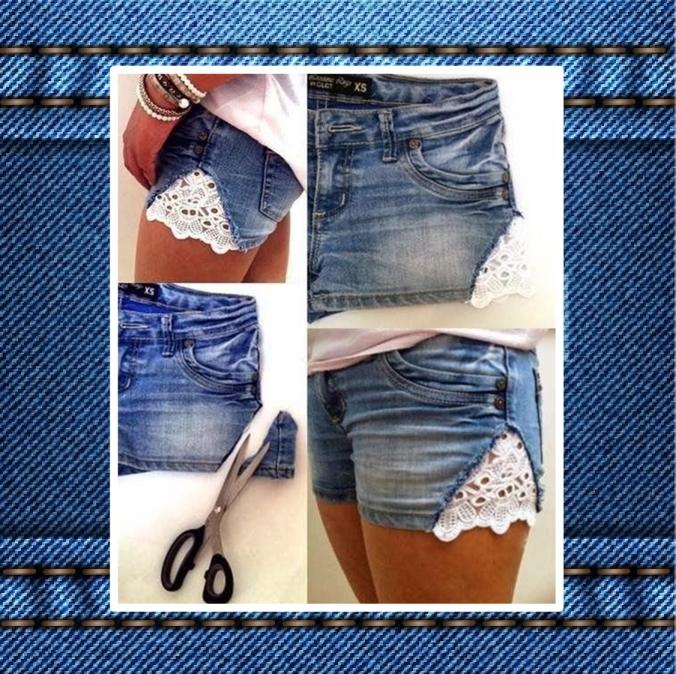 Denim,Jeans