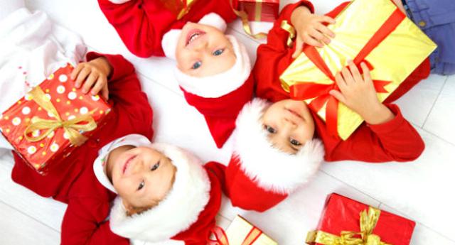 121552_natal-criancas-presente-para-criancas-650x350