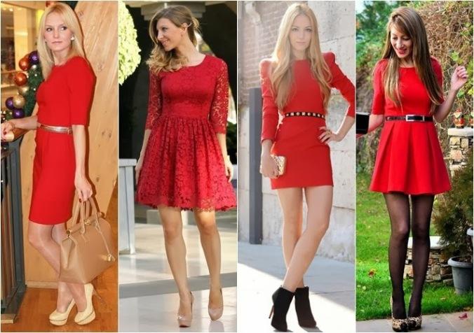 looks vestidos natal como usar 01[3]