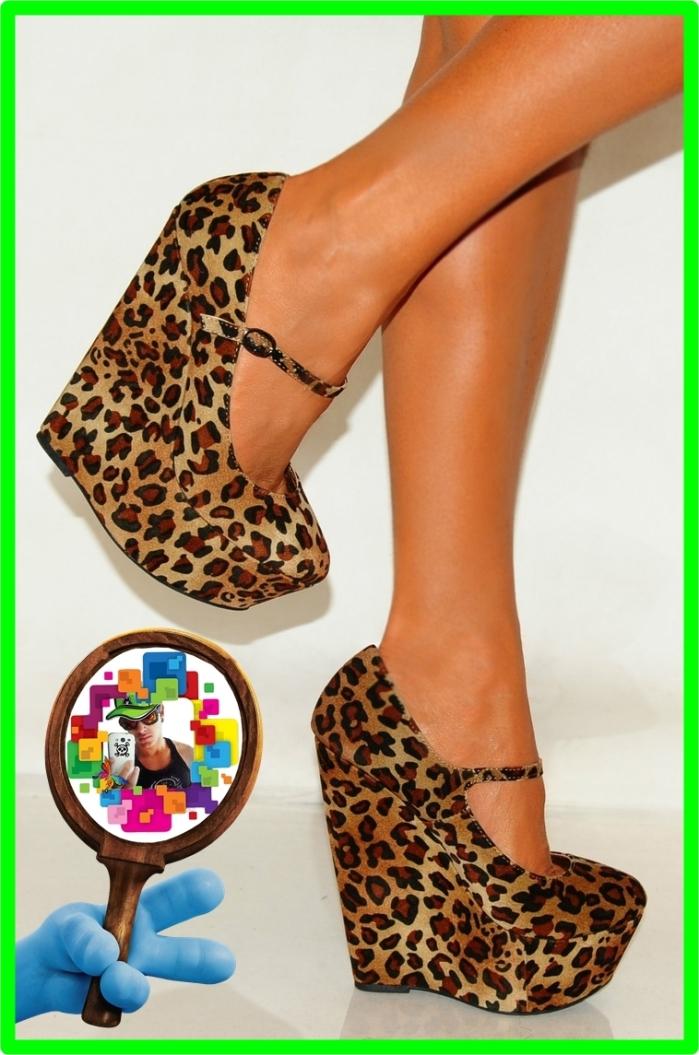 calçados Perfeitos