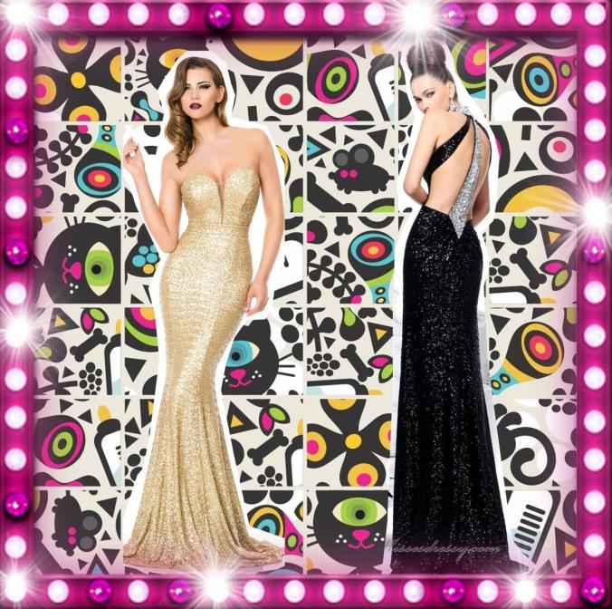 Dress,Vestidos 2016